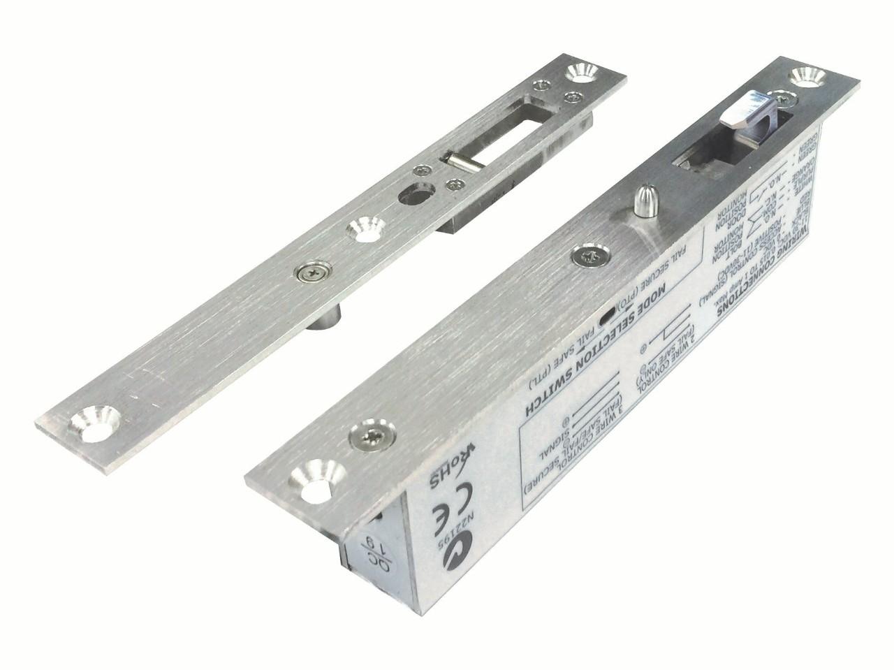 HL1260 Aluminium Gl Sliding Doors Adelaide on